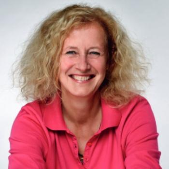 Frau Ipsen-Steinweg